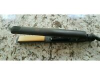 GHD Hair Straighteners 3.1B Genuine for repair/parts