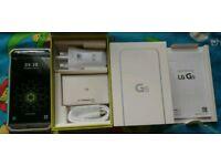 LG G5 H820 AT&T - 32GB - Titan (Unlocked) Smartphone New