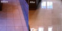 Marble Restoration | 647-228-2911 | MarbleShine
