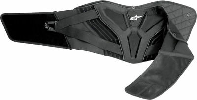 ALPINESTARS Touring Kidney Belt MX ATV Off-Road (Black) Choose Size