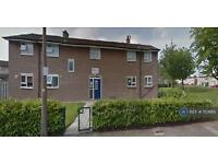 1 bedroom flat in Afton, Cheshire, WA8 (1 bed)