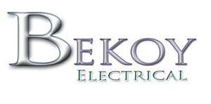 BEKOY ELECTRICAL(ELECTRICIAN/ADSL/DATA/TV ANTENNA INSTALLATION) Perth Perth City Area Preview