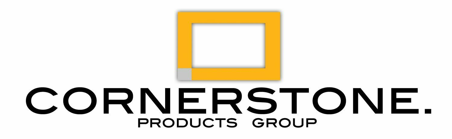 cornerstone products group