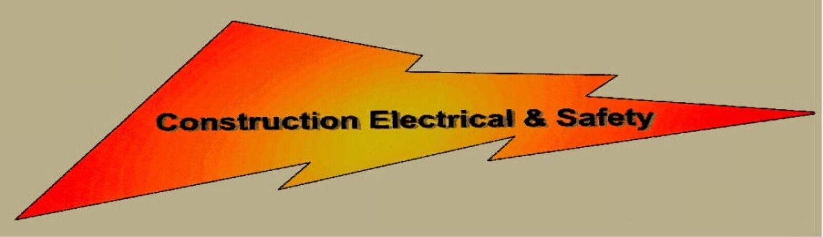 Construction Electrical And Safety