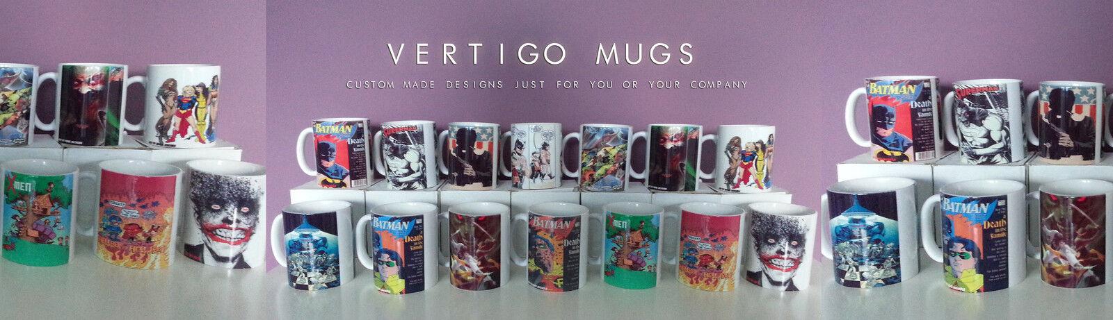 vertigo_mugs