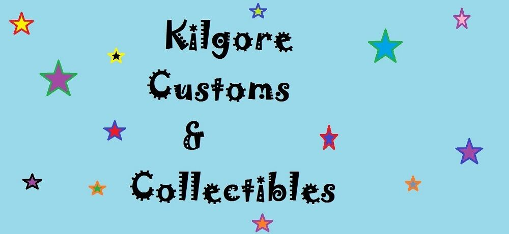 Kilgore Customs and Collectibles