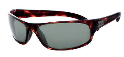 Anaconda Shooting/Sporting Bolle Glasses Tortoise
