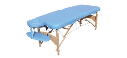 healers quality massage table - Massage Table For Sale