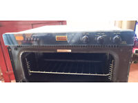Stoves Electric Double Oven for sale