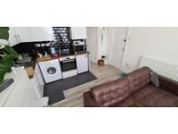 One Bedroom Flat - City Centre - Parking Available - Available 30th June