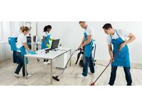 ipswich professional cleaning