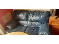 Free Sofa / Couch