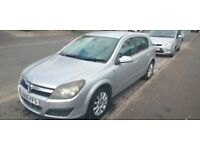 Astra 1.6 alite cheap 450 no offers