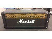 Marshall G100R CD 100W Guitar Amplifier Head