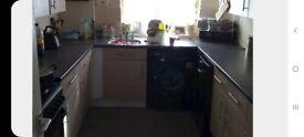 2bedroom house,in need of a 4bedroom swap!!!