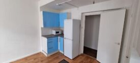 Spacious Newly Decorated 4 Bedroom Flat in the heart of Shoreditch, Arnold Circus E2