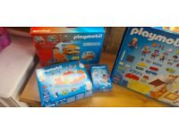 Playmobil school bundle