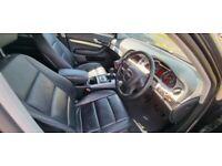 Audi A6 2.0 TDI 170 PS 2009(59)