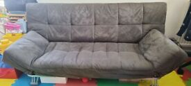 Free Sofa-bed