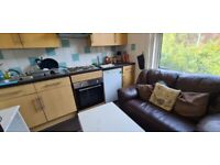 Studio Flat - Bills Included - Portswood - Available from 1st November 2020