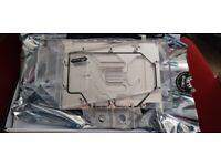 !!! ASUS RTX 3080 3090 TUF Gaming RGB WaterBlock + BackPlate - BRAND NEW !!!