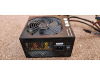 StealthXStream 2 Series 700W PC Power Supply in Excellent Condition