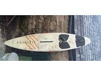 Surf board fro Sale