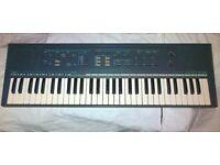 Bontempi ES 5800 Keyboard