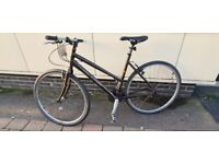 Specialized Globe Ladies Hybrid bike*fully serviced*