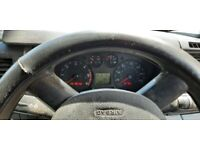 Ford, TRANSIT, Panel Van, 2011, Manual, 2198 (cc)
