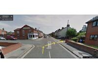 Secure Lock up Garage in Bramford Lane, Ipswich, IP1 (SP22462) LAST AVAILABLE GARAGE