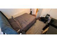 Studio Flat - Bills Included - Available 1st November - Portswood