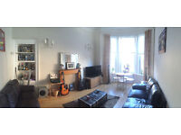 Looking for flatmate, Double room, Byers Road, Glasgow £500pcm (all bills included)