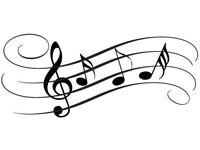 Piano and Music Theory Teacher