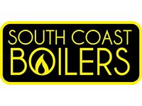 Gas safe plumber - boiler - overflow repair - water leak fixed - Peacehaven - Seaford - Newhaven