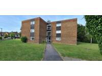 1 bedroom flat in Spencer Road, Isleworth, TW7