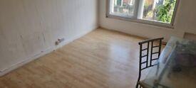 Zero deposit 1 bed flat available now Hartington st Derby City Centre