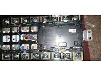 Yuasa lithium battery , solar storage, Powerwall