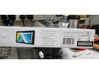 Aura 7 RCA by Venturer Tablet