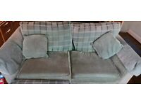 2 seater comfortable sofa for sale