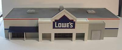 Ho   Lowes Home Improvement Store   Ho