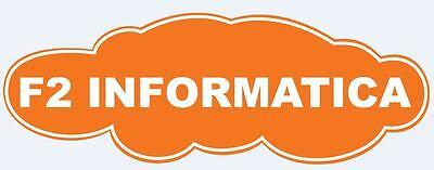 f2informatica