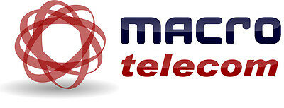 Macro Telecom
