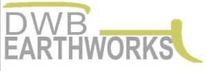 DWB Earthworks pty ltd Thornton Maitland Area Preview