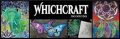 WhichCraft do you do