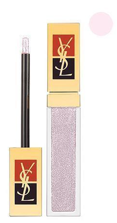 Ysl Lip Gloss Ebay