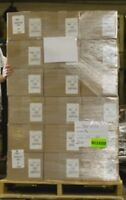HUGE CLEARANCE FROM OVERSTOCK AND BANKRUPCIES,OVER 60 STOCKLOTS