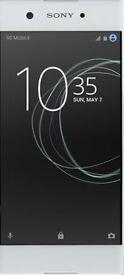 Sony Xperia XA1 BNIB (Opened to Check)