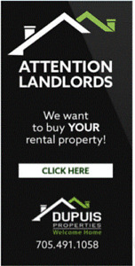 WE WANT TO BUY YOUR INCOME PROPERTY