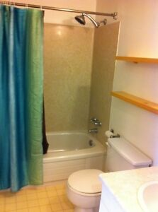 Condo for rent in Wolfville